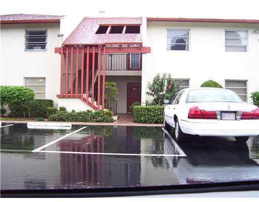 14823 Cumberland Drive #208, Delray Beach, FL 33446 (#RX-10561484) :: The Reynolds Team/Treasure Coast Sotheby's International Realty
