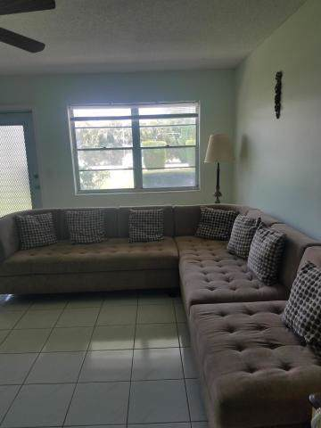 291 Norwich M, West Palm Beach, FL 33417 (#RX-10561610) :: Weichert, Realtors® - True Quality Service