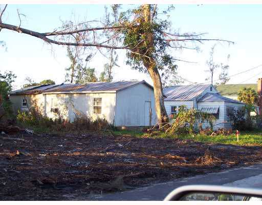 4632 Grove Street, West Palm Beach, FL 33415 (#RX-10561758) :: Ryan Jennings Group