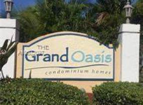 5841 Riverside Drive #104, Coral Springs, FL 33067 (#RX-10561856) :: Real Estate Authority