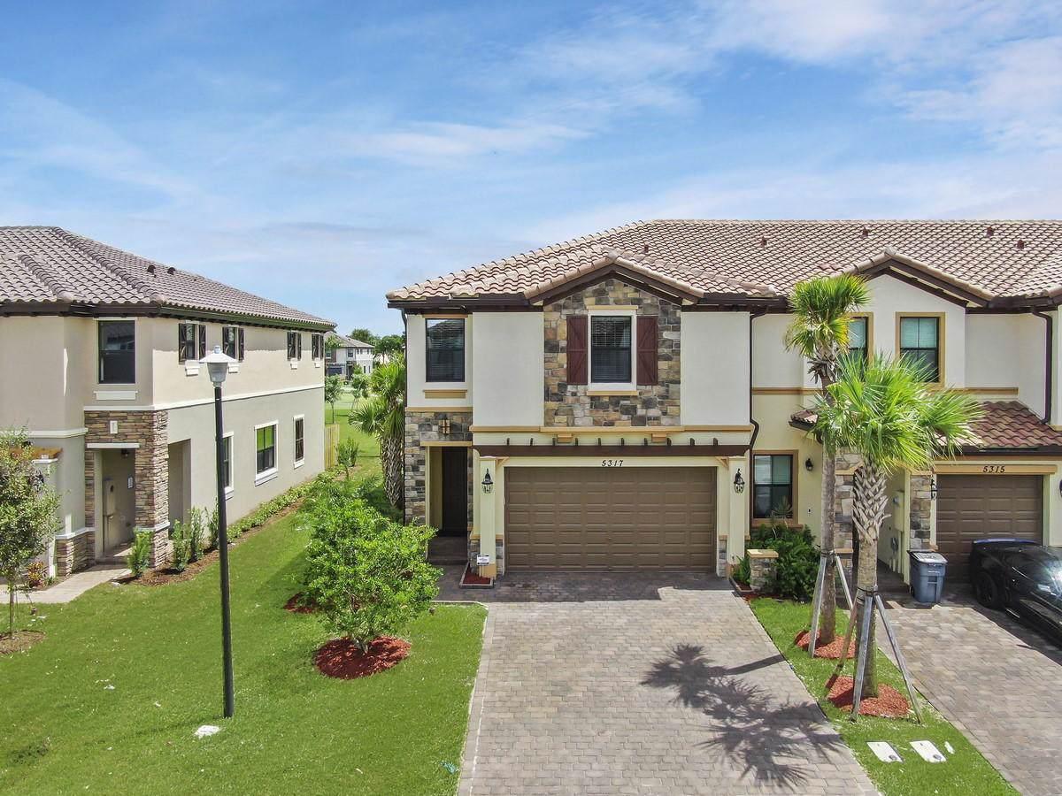5317 Santa Maria Avenue - Photo 1