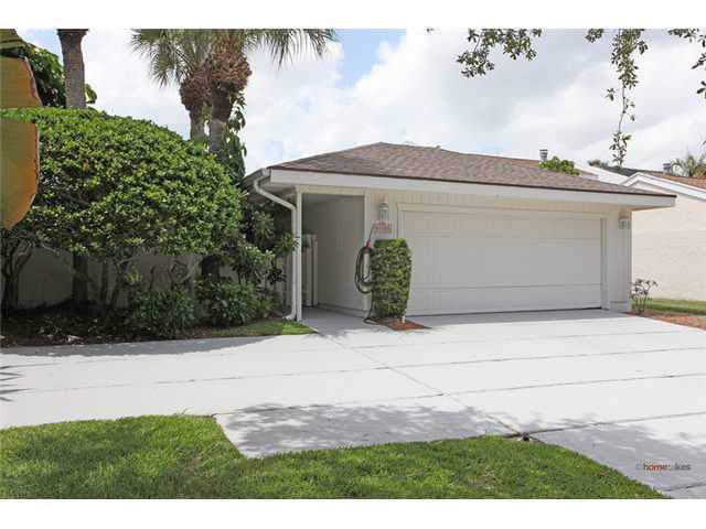 17115 Bay Street, Jupiter, FL 33477 (MLS #RX-10562162) :: Castelli Real Estate Services