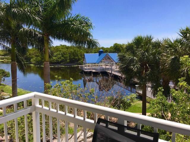 400 N Federal Highway 210S, Boynton Beach, FL 33435 (#RX-10562169) :: Dalton Wade