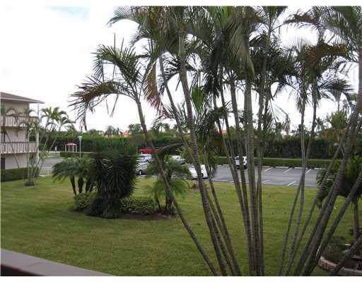 314 Brighton H #314, Boca Raton, FL 33434 (#RX-10562190) :: Harold Simon | Keller Williams Realty Services