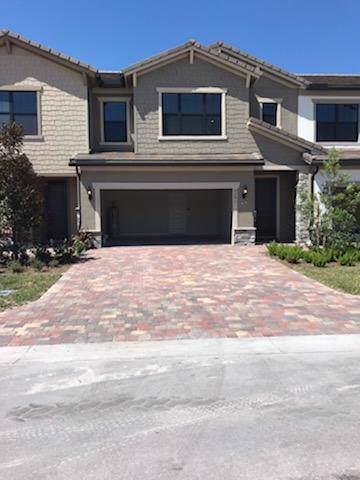 8291 Cadra Noir Road, Lake Worth, FL 33467 (#RX-10562193) :: Dalton Wade