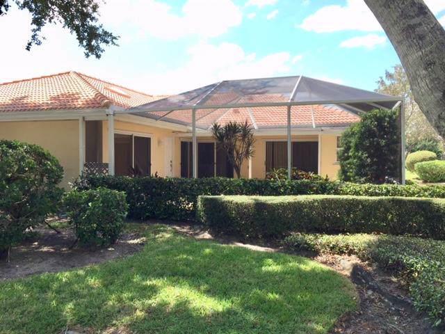 9165 Sun Terrace Circle B, Palm Beach Gardens, FL 33403 (#RX-10562293) :: Dalton Wade