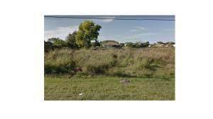 2632 SW Monterrey Lane, Port Saint Lucie, FL 34953 (#RX-10562342) :: Dalton Wade