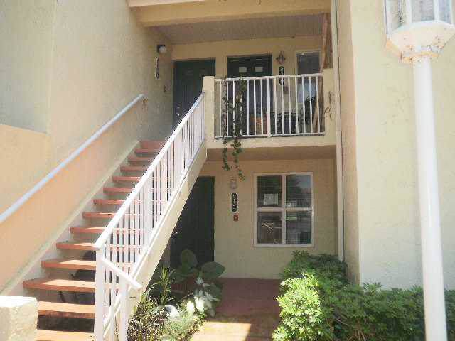 8104 Glenmoor Drive, West Palm Beach, FL 33409 (MLS #RX-10562847) :: Berkshire Hathaway HomeServices EWM Realty