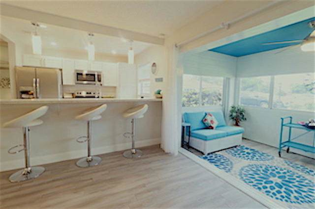 4730 NW 4th Street B, Delray Beach, FL 33445 (#RX-10562878) :: Weichert, Realtors® - True Quality Service