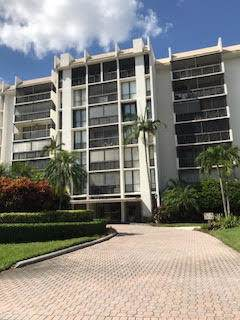 1763 Bridgewood Drive #1763, Boca Raton, FL 33434 (#RX-10562953) :: Weichert, Realtors® - True Quality Service