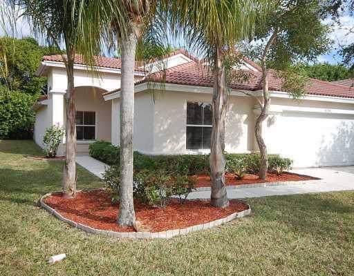 6376 Barton Circle, Lake Worth, FL 33463 (#RX-10563059) :: Ryan Jennings Group