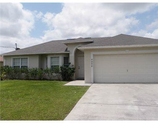 Address Not Published, Port Saint Lucie, FL 34986 (#RX-10563120) :: Ryan Jennings Group