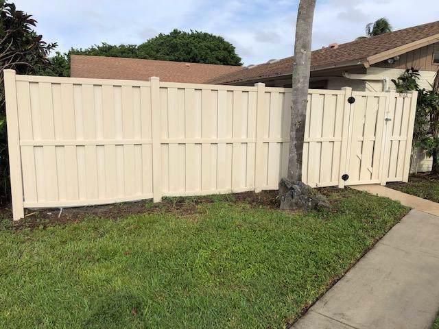 9874 Boca Gardens Parkway A, Boca Raton, FL 33496 (MLS #RX-10563213) :: Castelli Real Estate Services