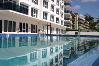 2066 N Ocean Boulevard 2Nw, Boca Raton, FL 33431 (MLS #RX-10563287) :: Castelli Real Estate Services