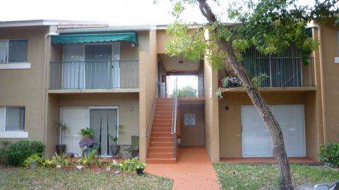 1163 Lake Terry Drive L, West Palm Beach, FL 33411 (#RX-10563822) :: Ryan Jennings Group