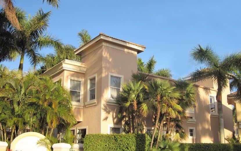 509 Resort Lane - Photo 1