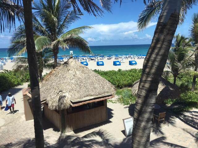 3800 N Ocean Drive N #702, Singer Island, FL 33404 (#RX-10565011) :: Ryan Jennings Group