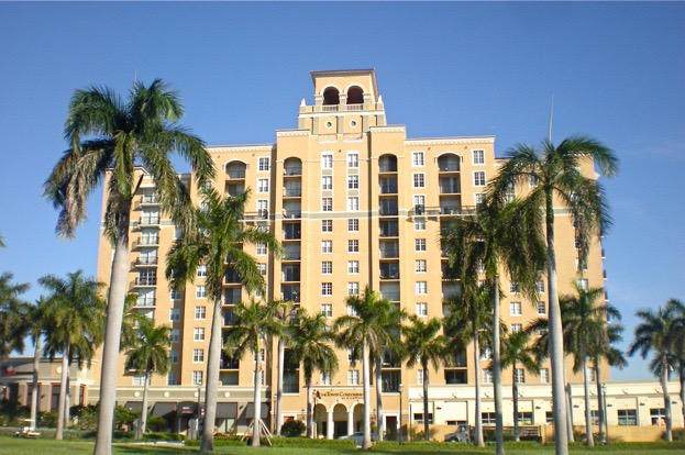 651 Okeechobee Boulevard #207, West Palm Beach, FL 33401 (#RX-10565157) :: Ryan Jennings Group