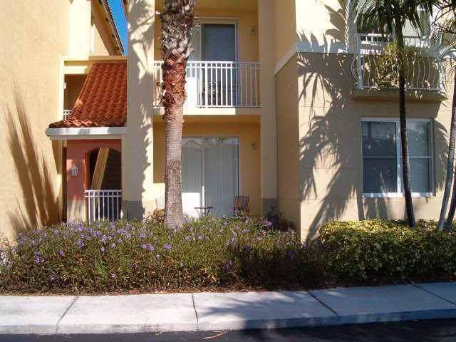 11033 Legacy Boulevard #302, Palm Beach Gardens, FL 33410 (MLS #RX-10565237) :: The Paiz Group