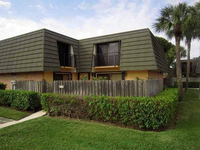 311 3rd Way, West Palm Beach, FL 33407 (#RX-10565741) :: Ryan Jennings Group