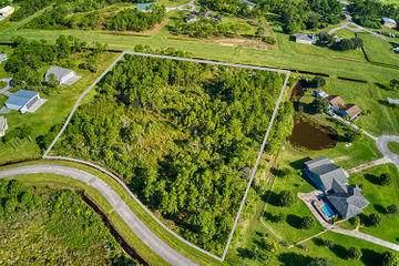 Lot 57 Skyking Drive, Port Saint Lucie, FL 34987 (#RX-10565754) :: Ryan Jennings Group