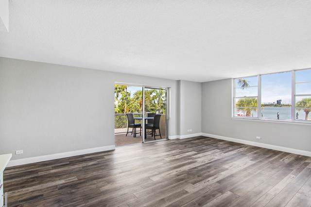 2800 N Flagler Drive #210, West Palm Beach, FL 33407 (#RX-10566167) :: Ryan Jennings Group