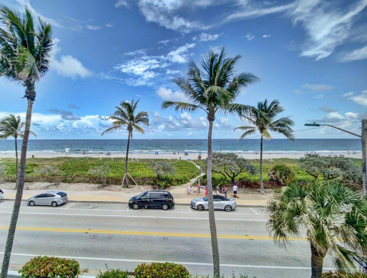 250 Ocean Boulevard - Photo 1