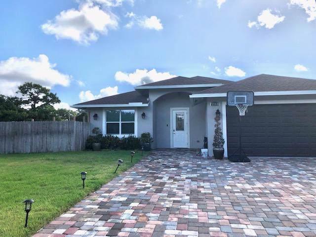 7756 Terrace Road, Hypoluxo, FL 33462 (MLS #RX-10567052) :: Castelli Real Estate Services