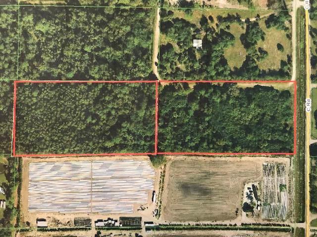 3441 C Road, Loxahatchee Groves, FL 33470 (MLS #RX-10567295) :: Castelli Real Estate Services