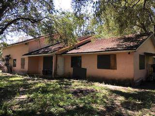 1470 A Road, Loxahatchee Groves, FL 33470 (MLS #RX-10567560) :: Castelli Real Estate Services