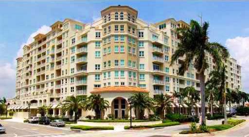 99 SE Mizner Boulevard #519, Boca Raton, FL 33432 (#RX-10567656) :: Ryan Jennings Group