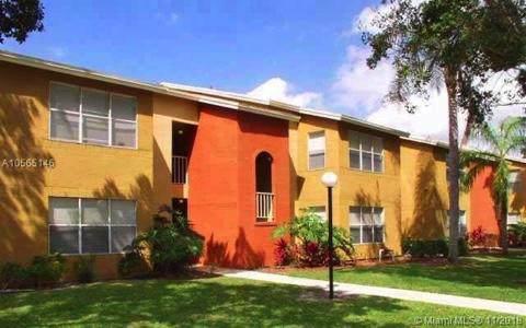 1401 Village Boulevard #2026, West Palm Beach, FL 33409 (#RX-10568074) :: Ryan Jennings Group