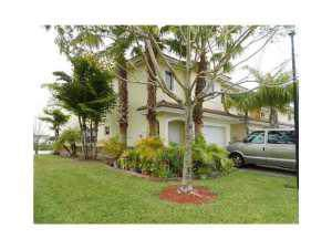 1064 Imperial Lake Road, West Palm Beach, FL 33413 (MLS #RX-10568221) :: Berkshire Hathaway HomeServices EWM Realty