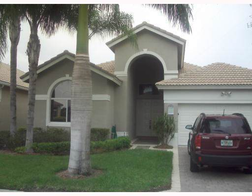 10840 Grande Boulevard, West Palm Beach, FL 33412 (#RX-10568984) :: Ryan Jennings Group