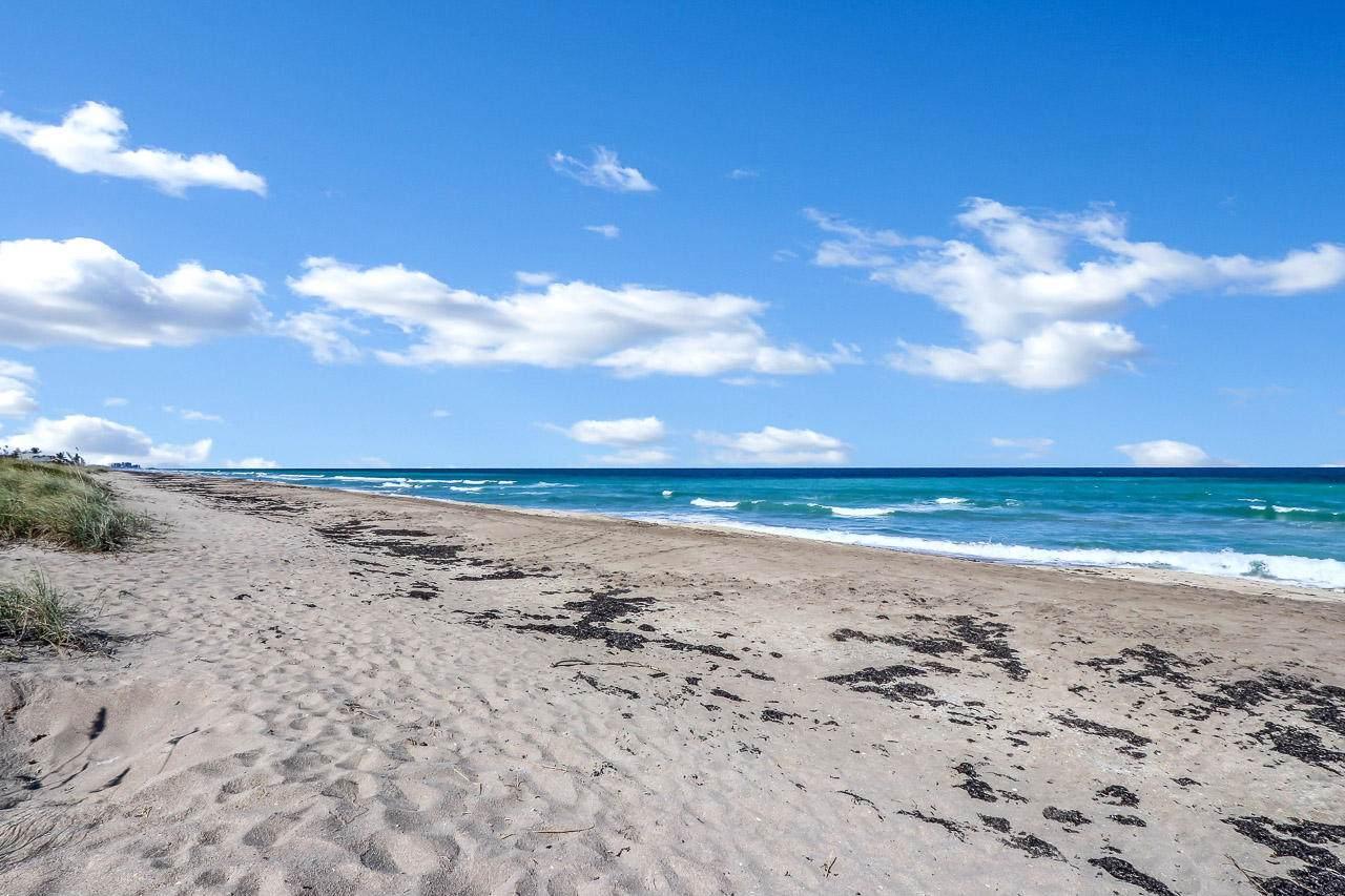 1501 Ocean Boulevard - Photo 1