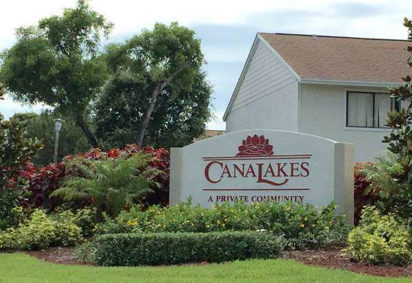 404 Shoreview Drive, Greenacres, FL 33463 (MLS #RX-10569566) :: Berkshire Hathaway HomeServices EWM Realty