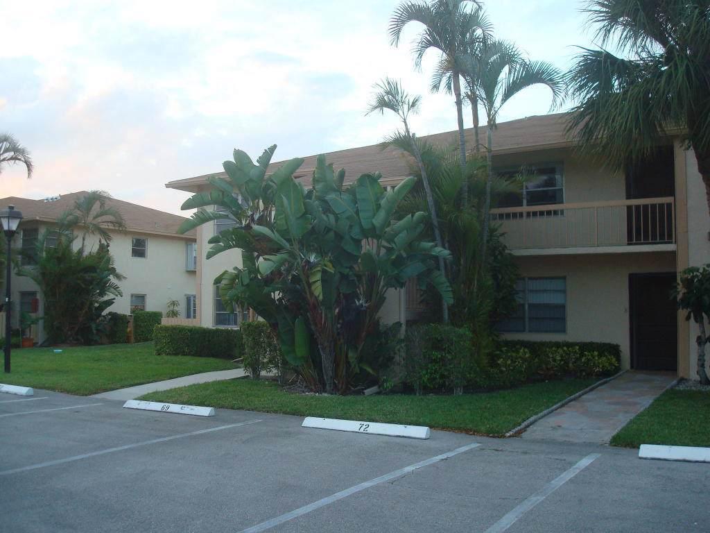 5819 Areca Palm Court - Photo 1