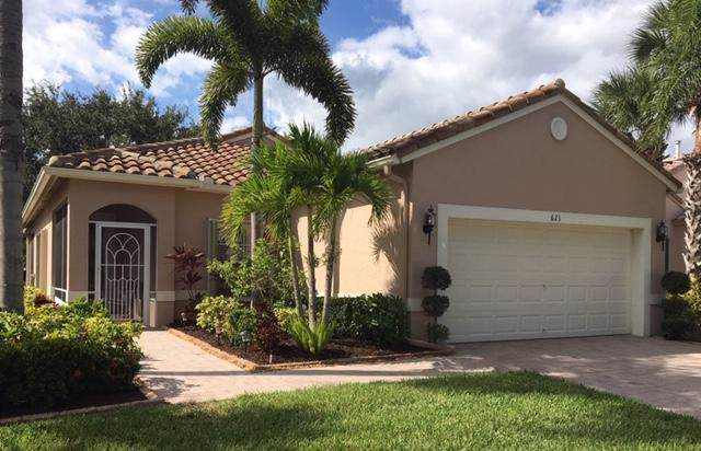 Address Not Published, Port Saint Lucie, FL 34986 (MLS #RX-10569677) :: Lucido Global