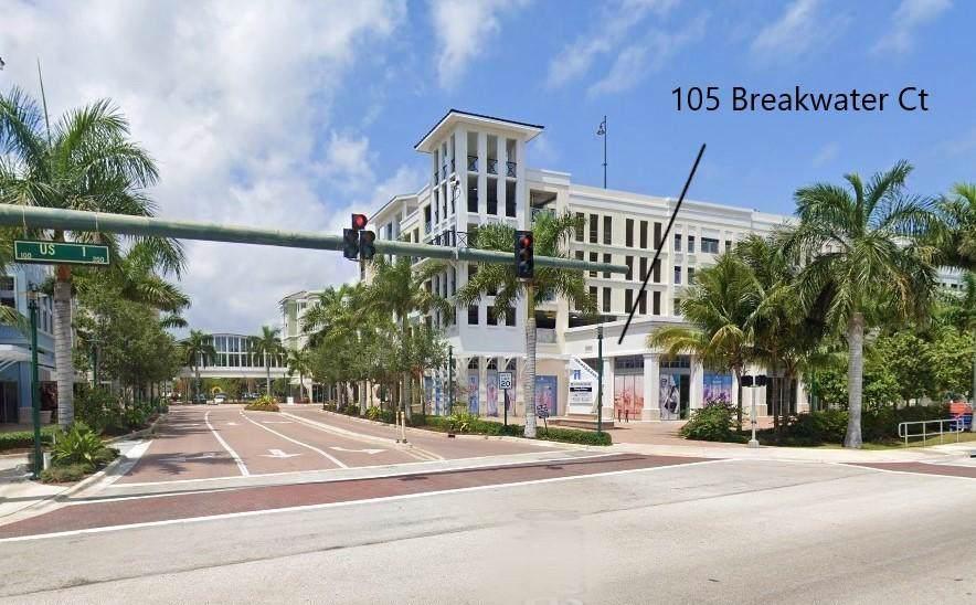 105 Breakwater Court - Photo 1