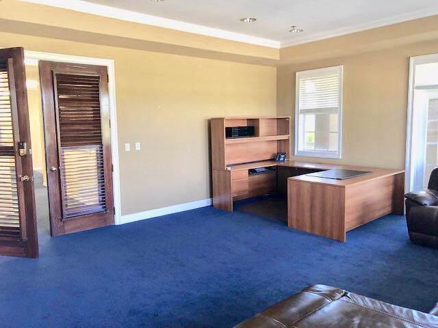 3280 Fairlane Farms Road #14, Wellington, FL 33414 (MLS #RX-10570209) :: Berkshire Hathaway HomeServices EWM Realty