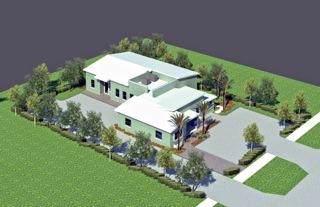 219 N Dixie Boulevard, Delray Beach, FL 33444 (MLS #RX-10570430) :: Berkshire Hathaway HomeServices EWM Realty