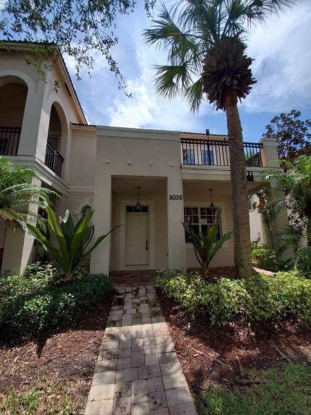 8036 Murano Circle, Palm Beach Gardens, FL 33418 (#RX-10570618) :: Ryan Jennings Group