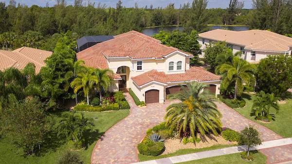 7729 Eden Ridge Way, Palm Beach Gardens, FL 33412 (#RX-10570760) :: Ryan Jennings Group