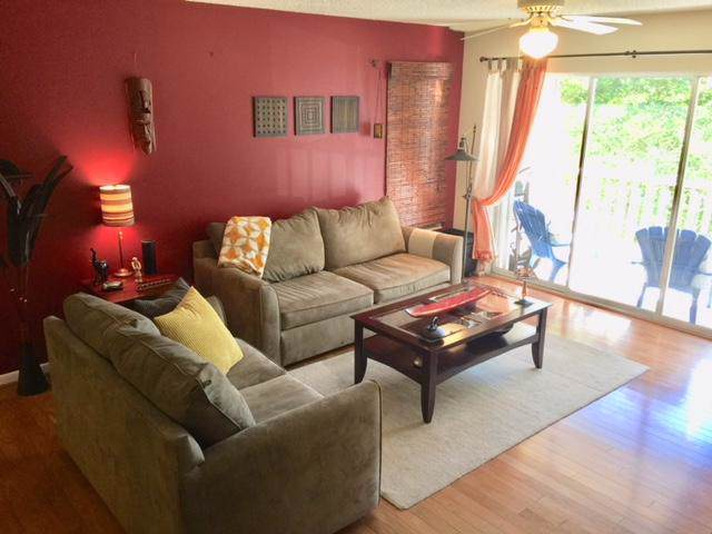 13830 Oneida Drive D2, Delray Beach, FL 33446 (MLS #RX-10571075) :: Berkshire Hathaway HomeServices EWM Realty