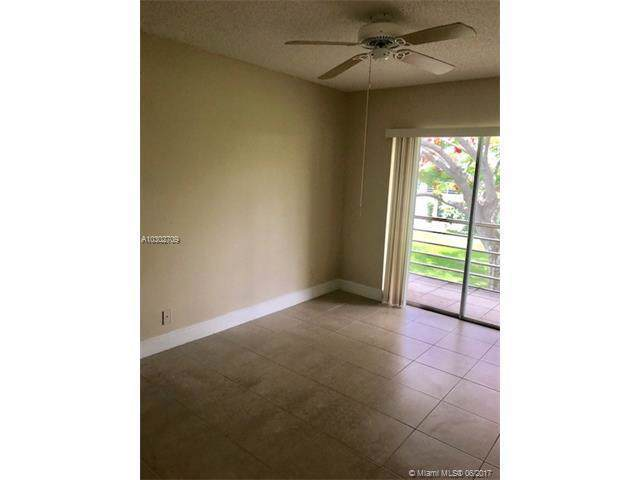 179 Andover G, West Palm Beach, FL 33417 (#RX-10571170) :: Ryan Jennings Group