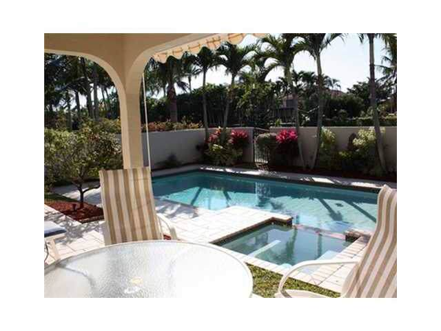 761 Villa Portofino Circle #761, Deerfield Beach, FL 33442 (#RX-10571379) :: Ryan Jennings Group