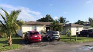 5292 Cannon Way, West Palm Beach, FL 33415 (MLS #RX-10571490) :: Berkshire Hathaway HomeServices EWM Realty