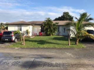 5292-5296 Cannon Way F, West Palm Beach, FL 33415 (#RX-10571495) :: Dalton Wade
