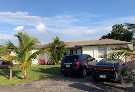 5296 Cannon Way, West Palm Beach, FL 33415 (#RX-10571497) :: Dalton Wade
