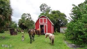 4000 SW Deer Run, Indiantown, FL 34956 (MLS #RX-10572090) :: The Paiz Group